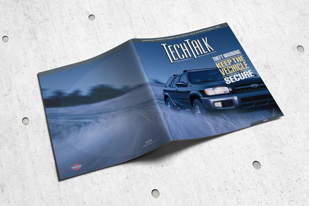 TechTalk_CoverMockUp_01.jpg