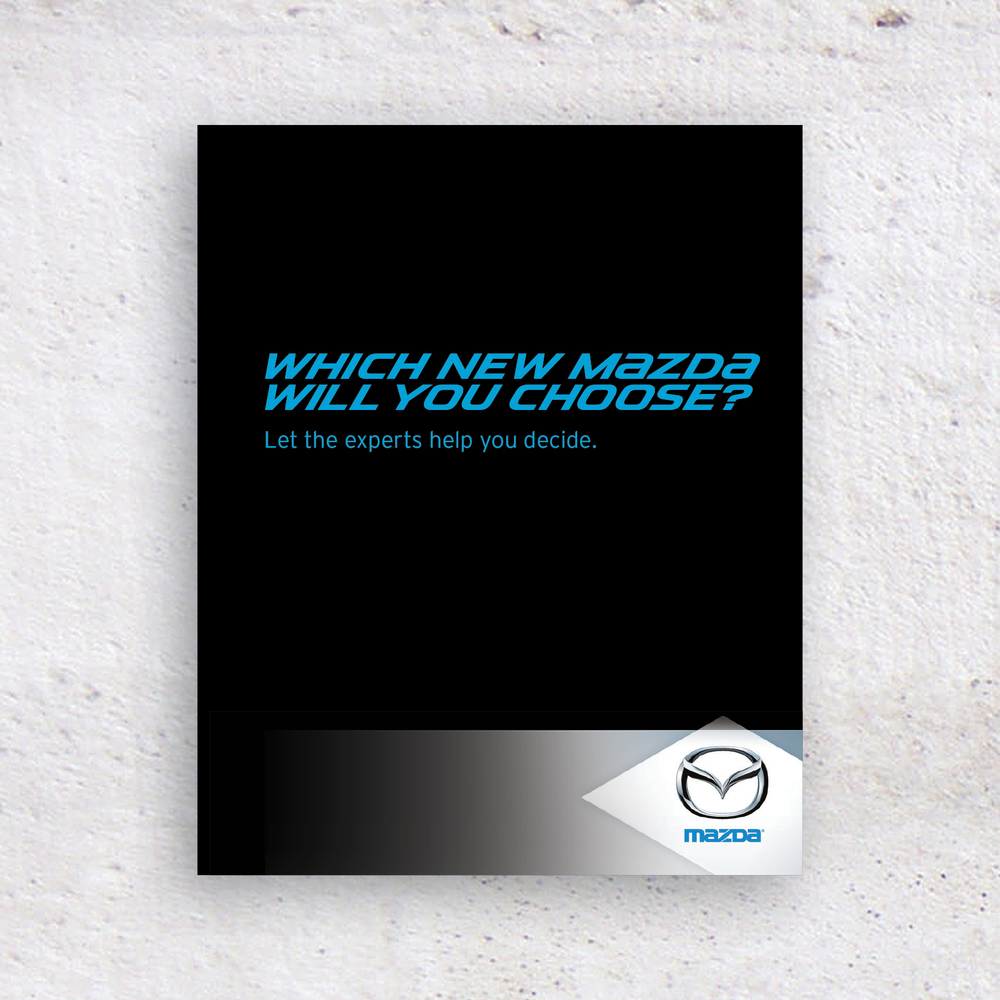 FullLine_LeaseEnd_Brochure2.jpg