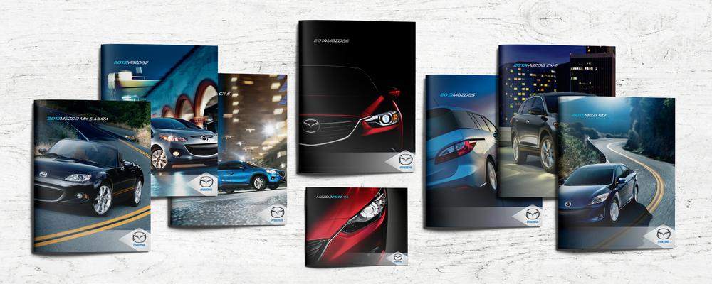 Mazda2013_VehicleBrochures.jpg