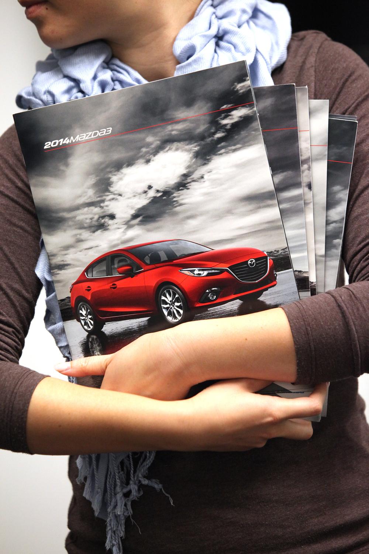 Mazda_BrochureShots_02.jpg