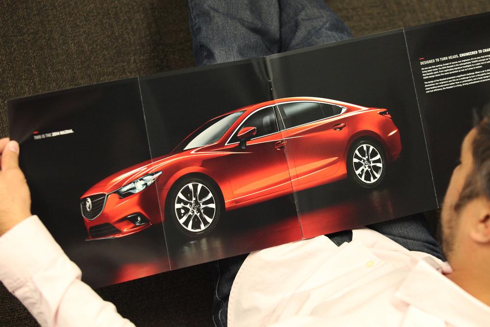 Mazda_BrochureShots_03.jpg