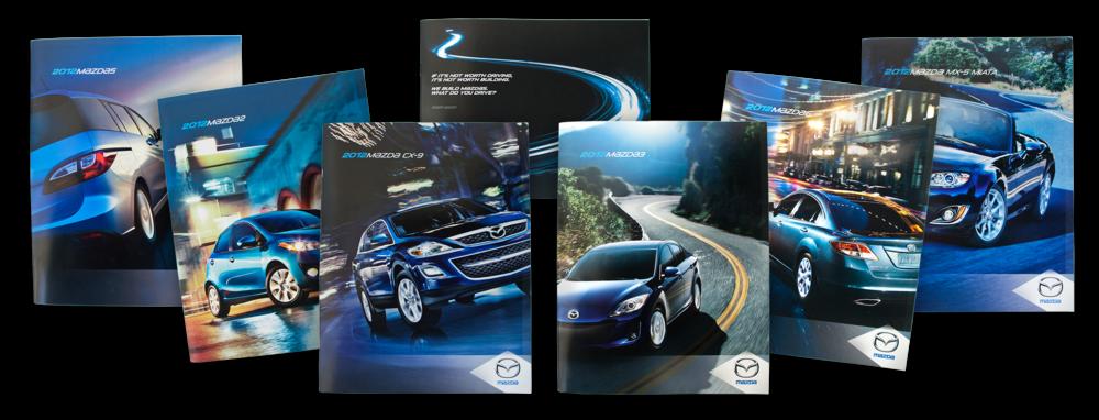Mazda2012_VehicleBrochures.png