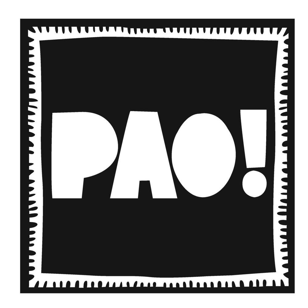 PAO 2.jpg