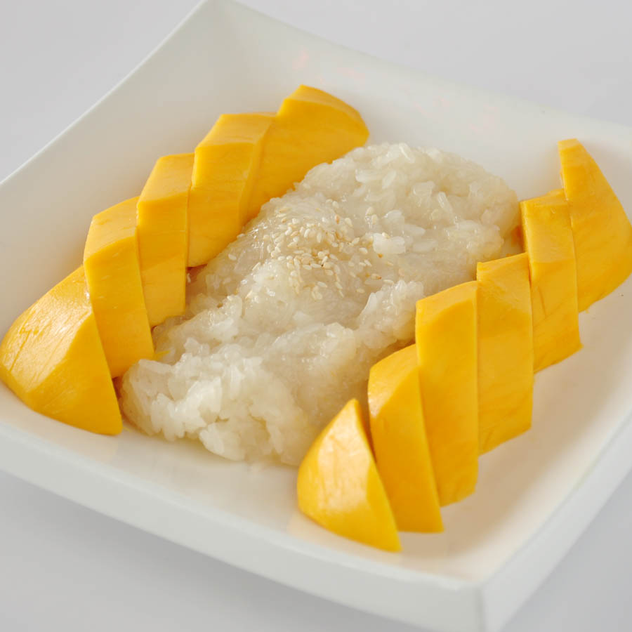 mango_sticky_rice.jpg