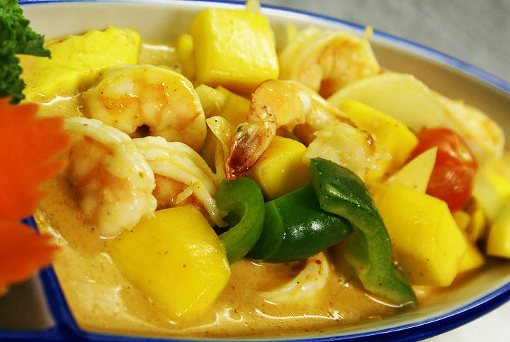 MangoCurryShrimp.jpg