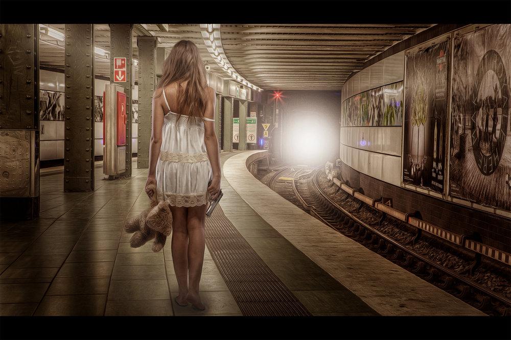 UndergroundPsycho.jpg