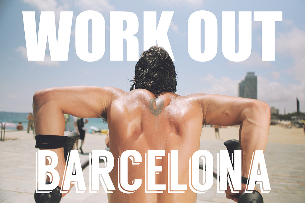 work_out_bcn_peter_porta_01_o.jpg