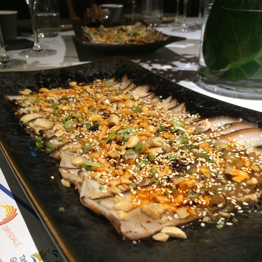 Dan Hong pork belly.jpeg