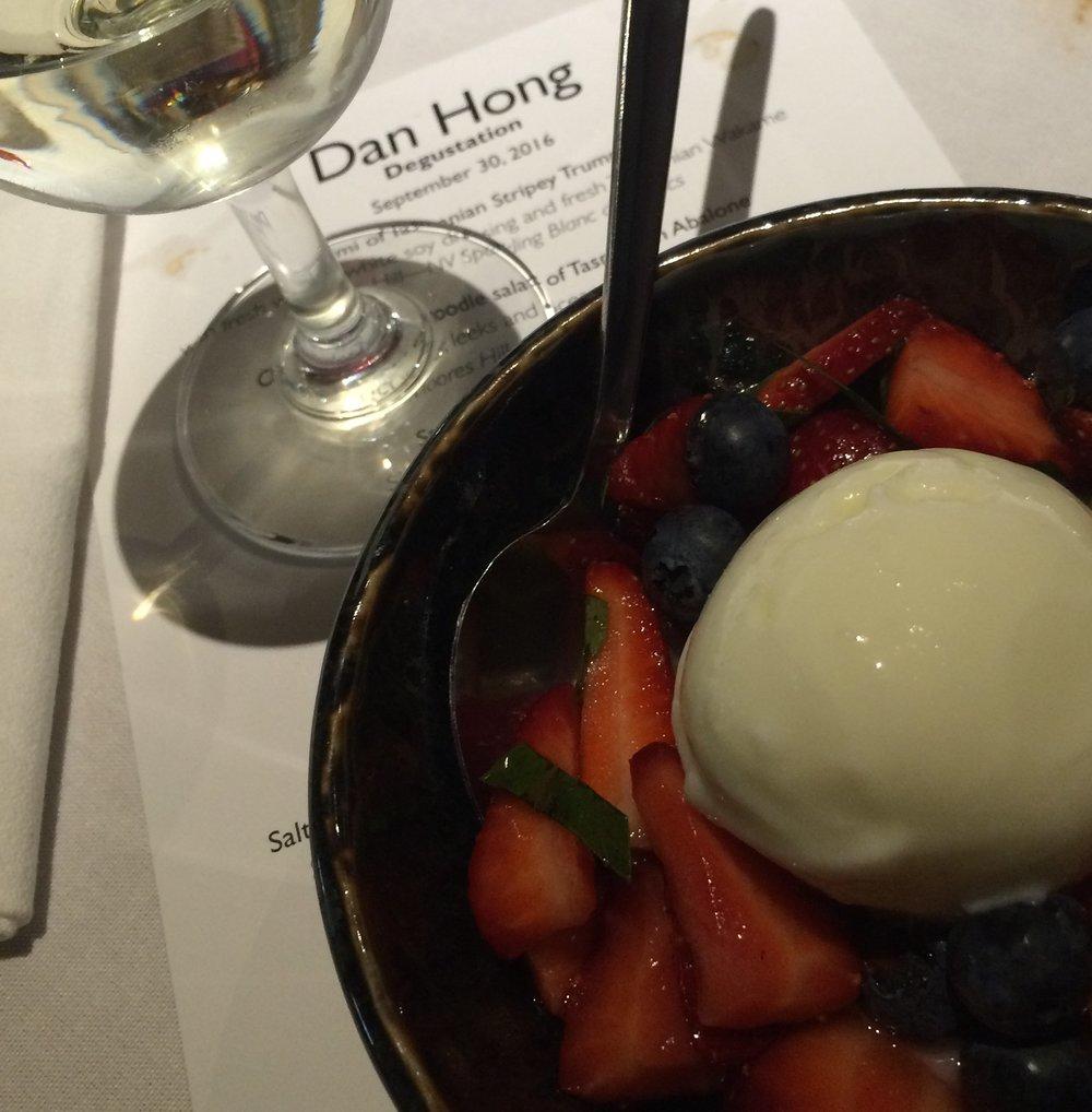 Dan Hong dessert.jpeg