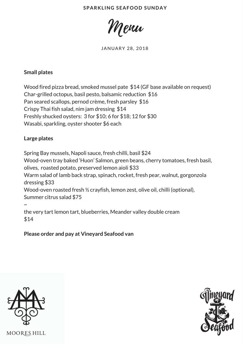 Jan 28 sparkling seafood sunday menu Final jpg.jpg