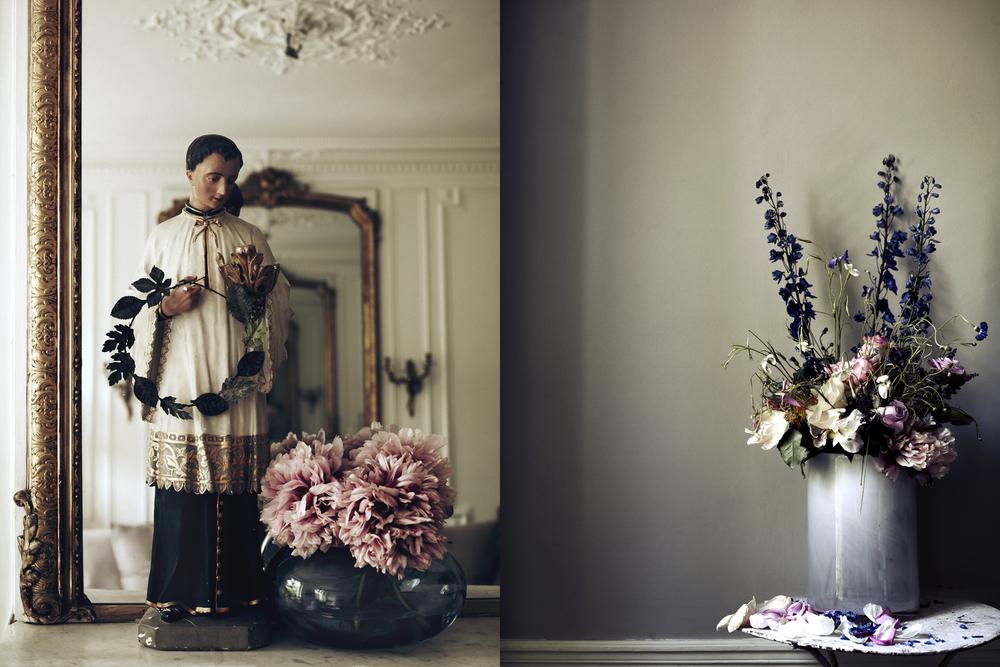 FLOWERS 53917.jpg