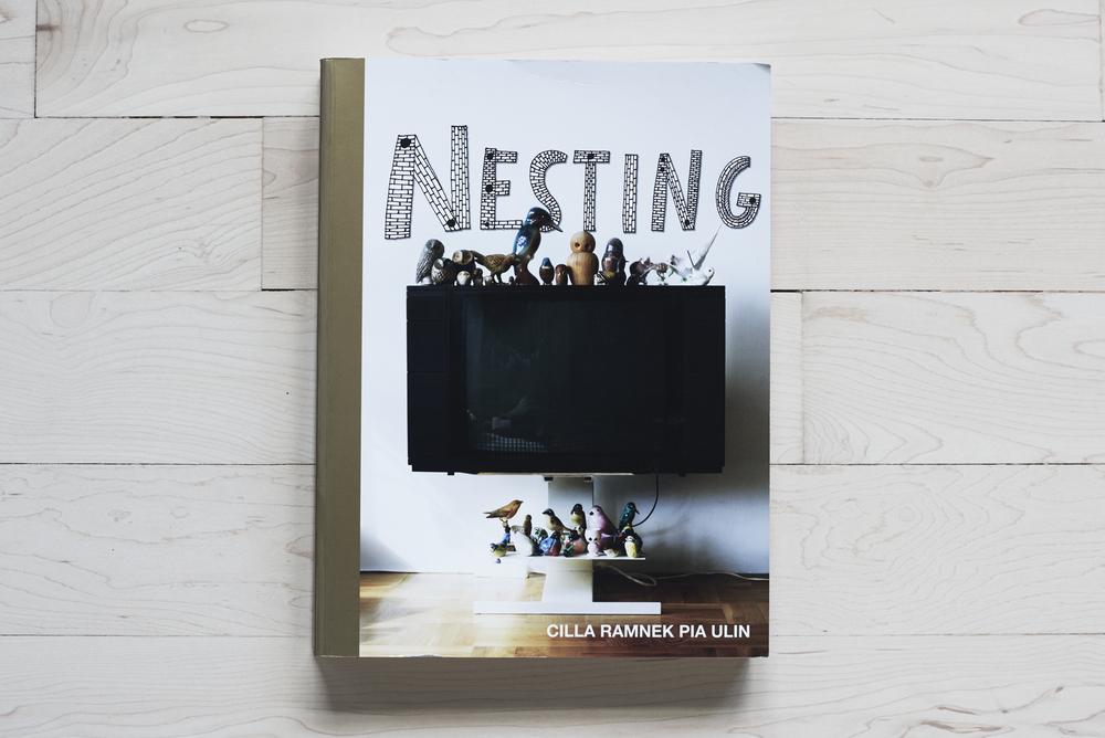 NESTING_1 copy.jpg