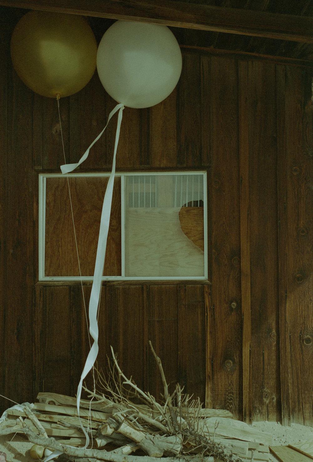 ballons9.jpg