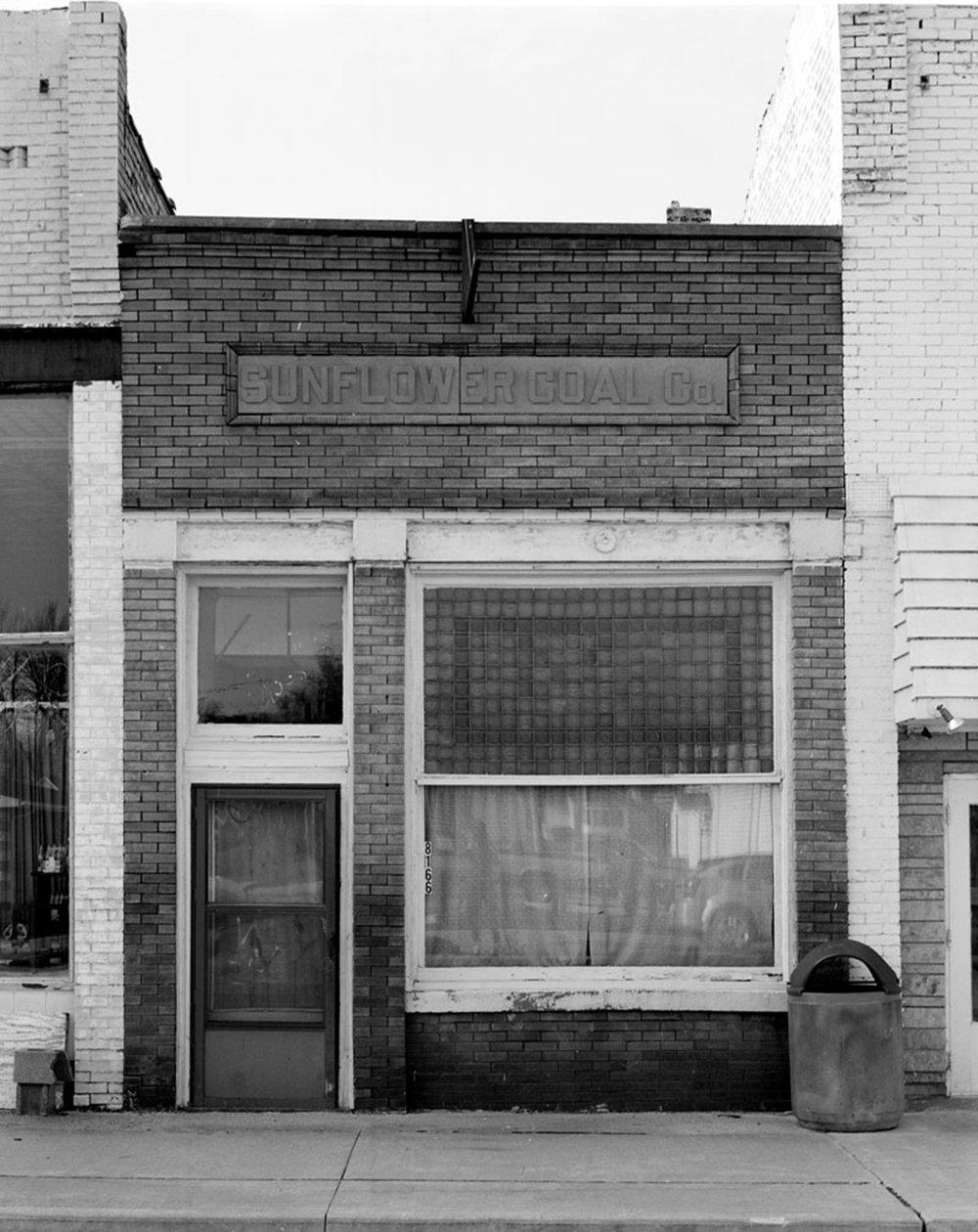 fasad.jpg