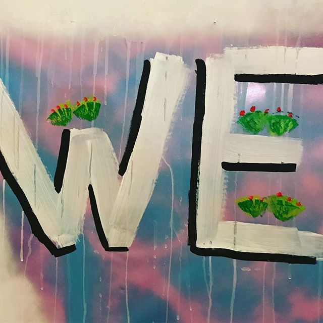 WEORITU #WEORITU #positivechange #maketheworldabetterplace #betterworld #positivity