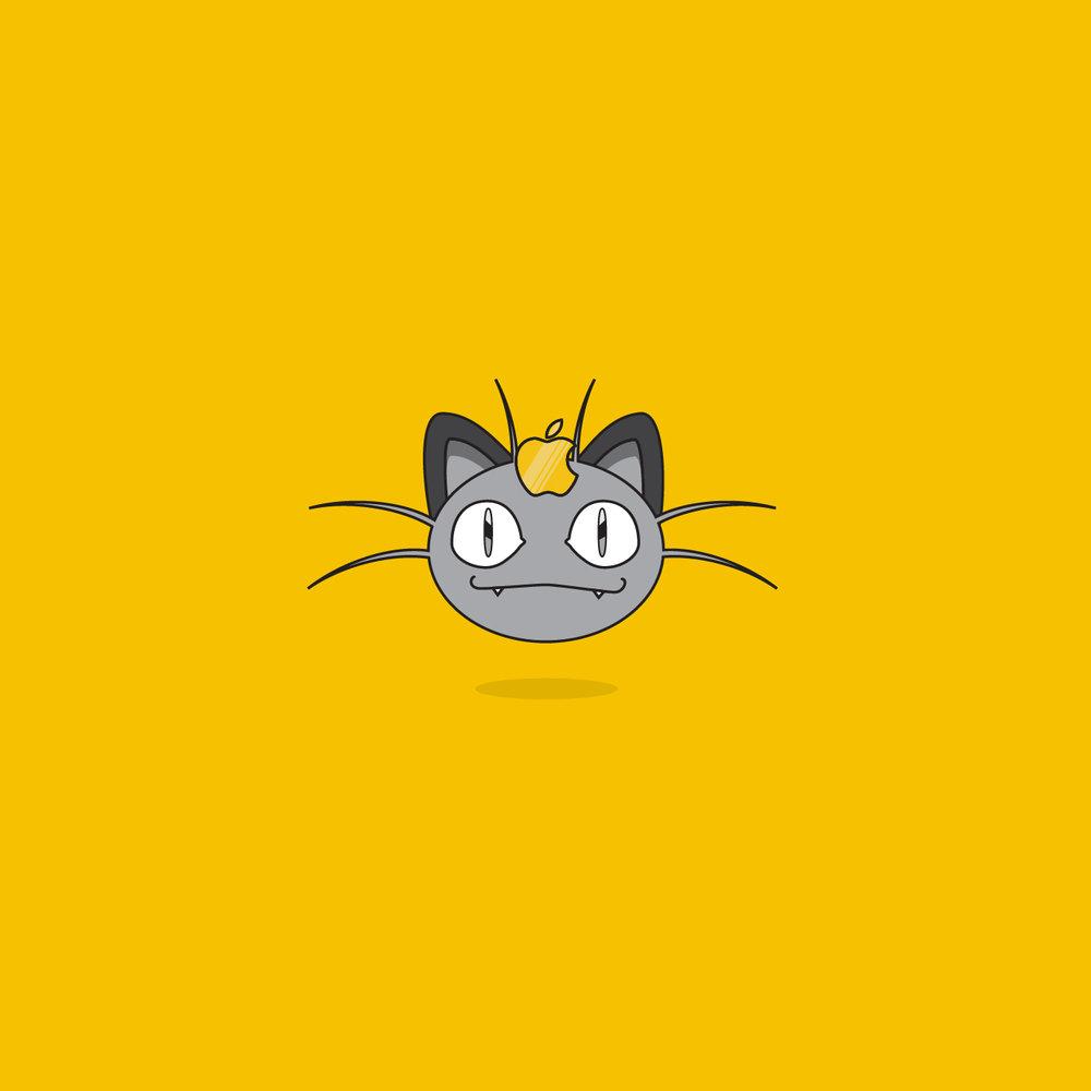 INverse_09_Pokemon_2500x1500_rgb_72dpi.jpg
