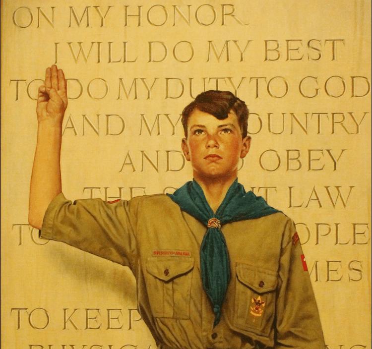 boy-scouts-scouting-vintage@2x.png