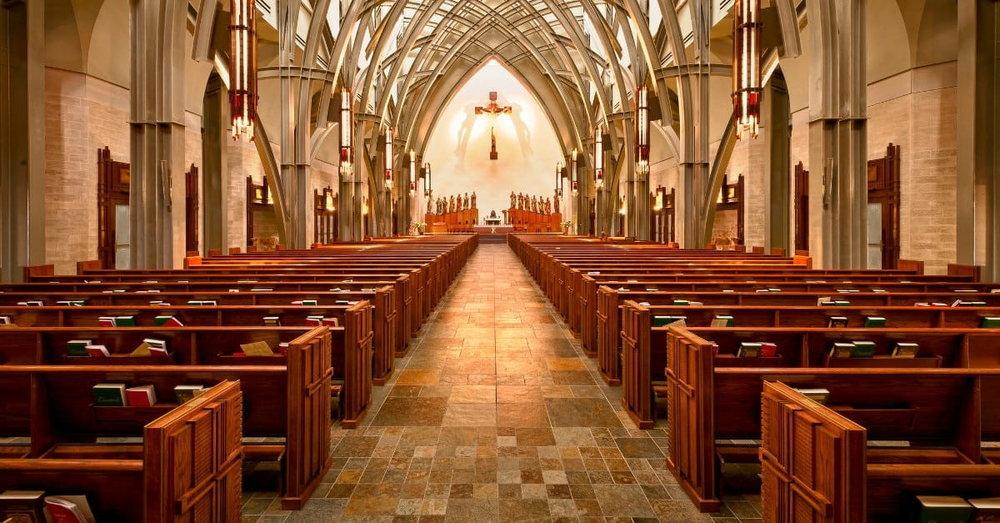 42359-church-ThinkstockPhotos-139605937.1200w.tn.jpg