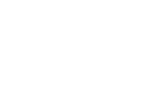 Artemis Legal
