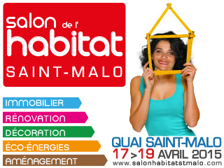 salon-habitat-maro-architectes.jpeg