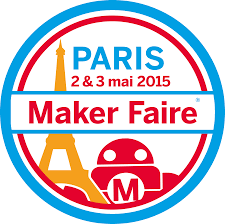 MakerFaire-architecture-maro-architectes.fr
