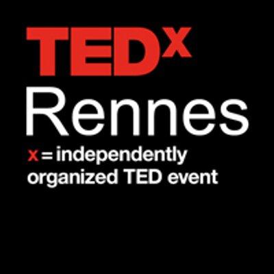 TEDX-tedxrennes-maro-architectes-christian.jpeg