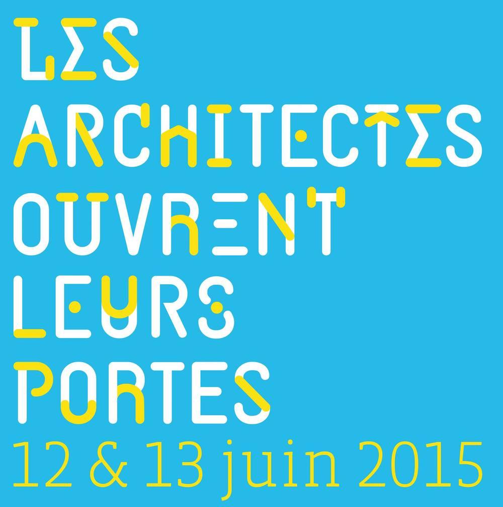 agence-architecture-rennes/maro-architectes.jpeg