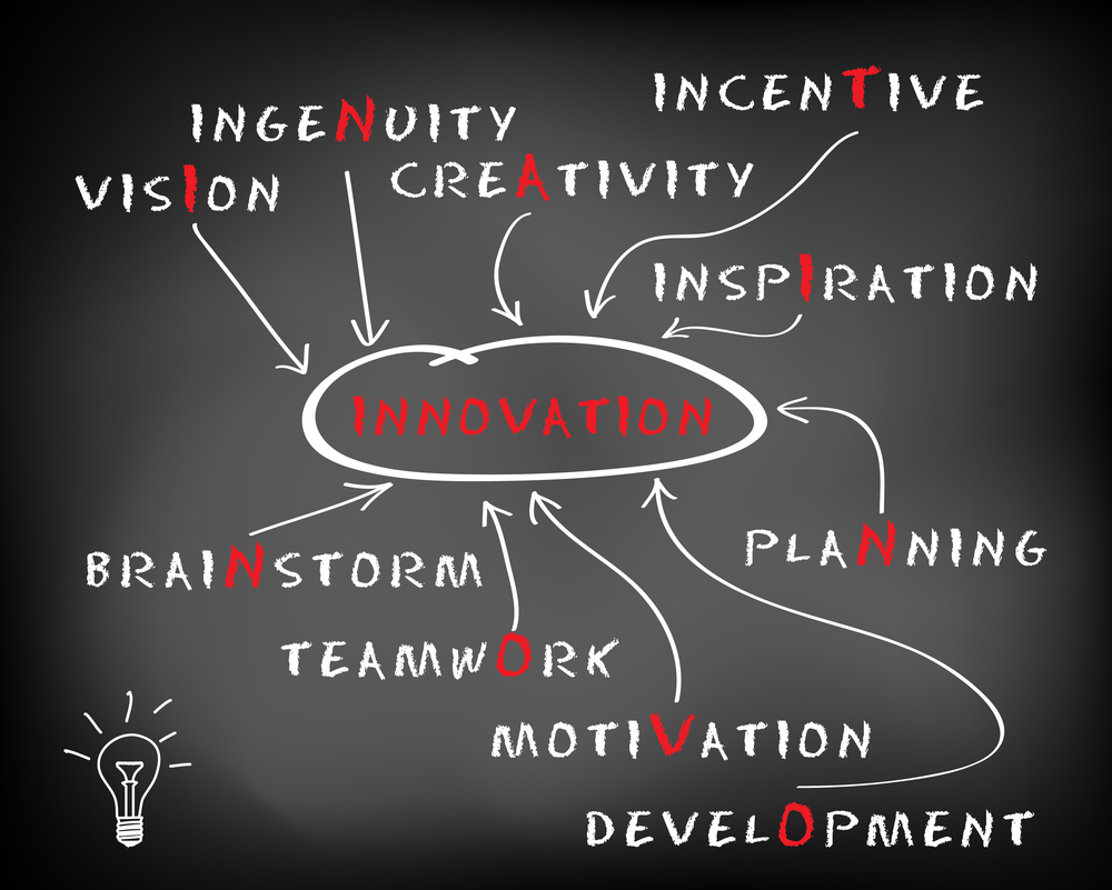 Innovation-and-Leadership-architecture-Maro-architectes.jpg