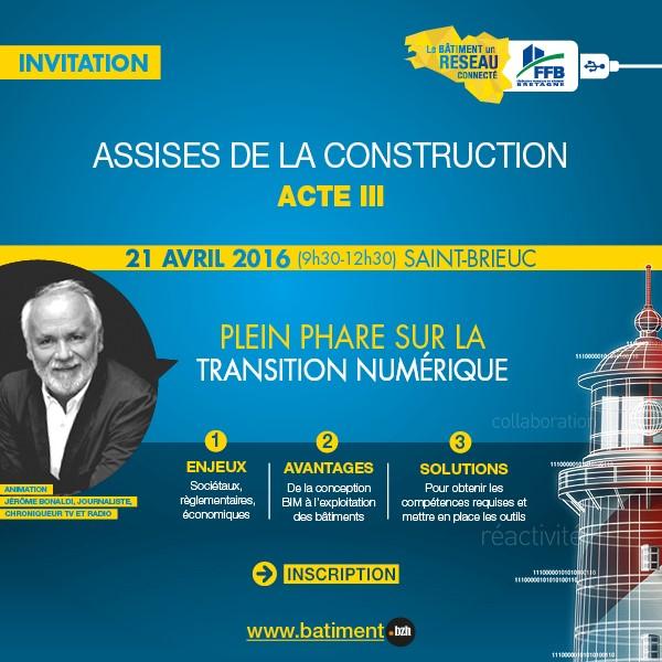 mari-architectes/federation-française-batiment.jpeg