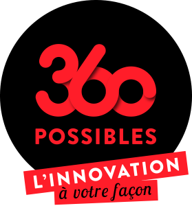 MARO Architectes 360 possibles innovation.png