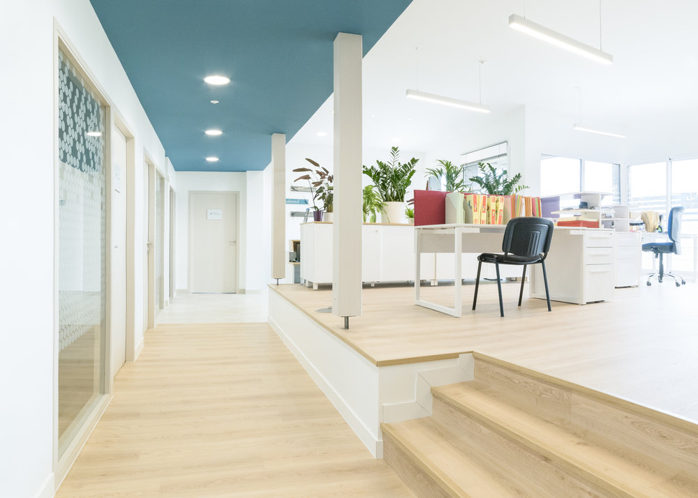 Office Notarial Guémené-Penfao Rennes (35) Maro Architectes construction 4.jpg