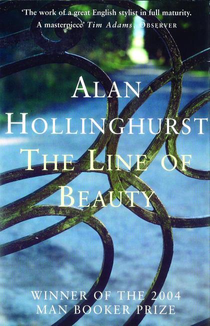 2004 Alan Hollinghurst The Line of Beauty.jpg