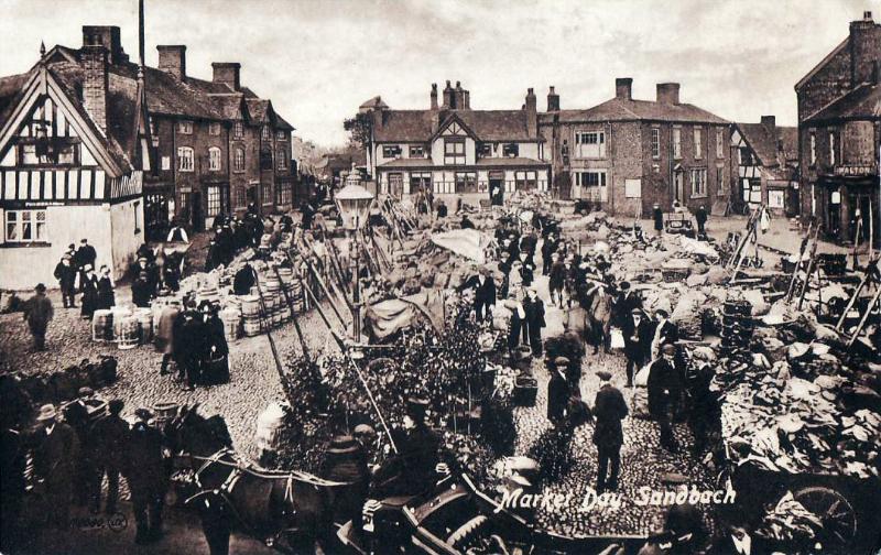 1381434556_market-day-sandbach-1947.jpg