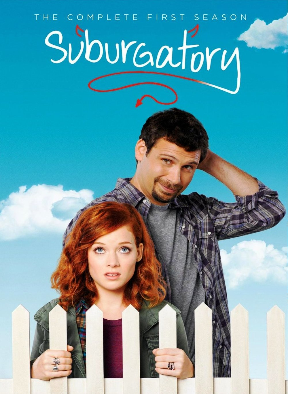 suburgatory-season1dvd.jpg
