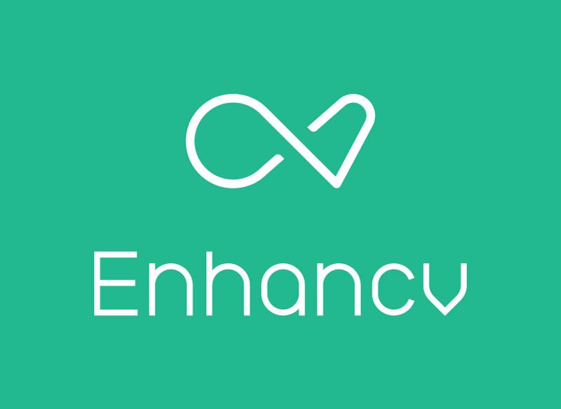 enhancv-logo-v4-vertical-invert (1).jpg