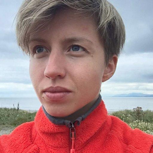 VESSY TASHEVA - DIRECTOR OF STRATEGY, ENHANCV.COM