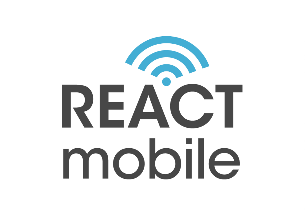 ReactClear.png
