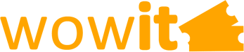 logo-orange-plain.png