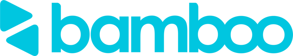 Bamboo Logo .png