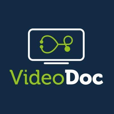 VideoDoc Logo JPG.jpeg