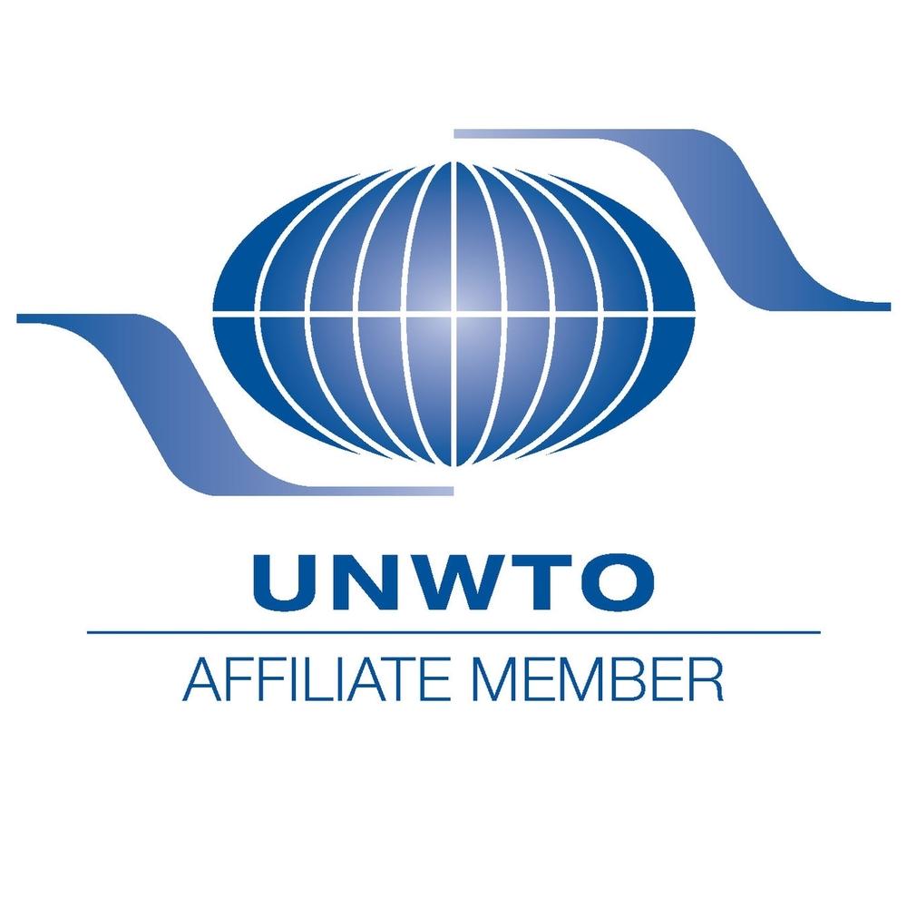 UNWTO Affiliate Member_logo_EN.JPG