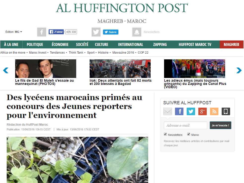 pressal huff post.PNG