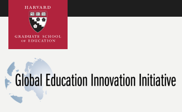 The Foundation for Environmental Education listed on the Harvard GEII website
