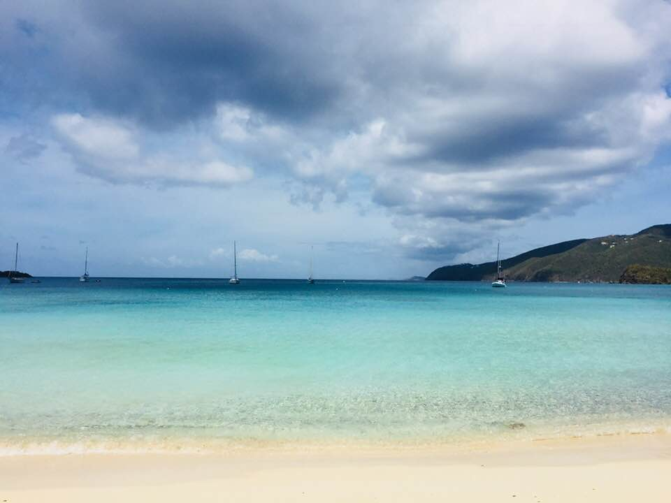 beach st thom.jpg
