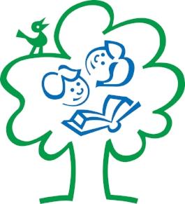leaf logo.jpg
