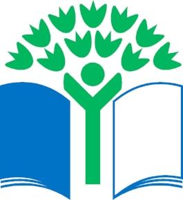 Eco-Schools logo TIF.jpg