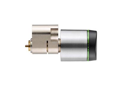 Salto - Electronic Cylinders