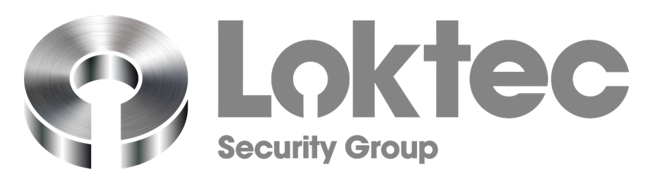 Loktec Security Group ATM PROTECTION. ATM SECURITY. SAFES. STRONGROOMS.LOCKSMITHS. ACCESS CONTROL