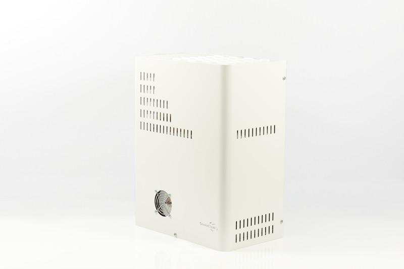 LSG 1100