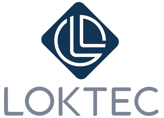 NEW LOKTEC LOGO CLEAR.png